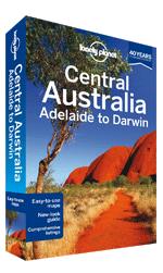 Hurotario Darwin Australia Shops In Sex