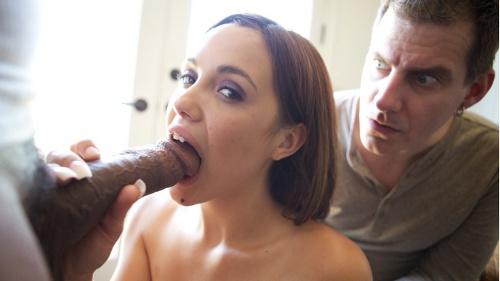 Cuckold Dating Looking For Men In Phoenix