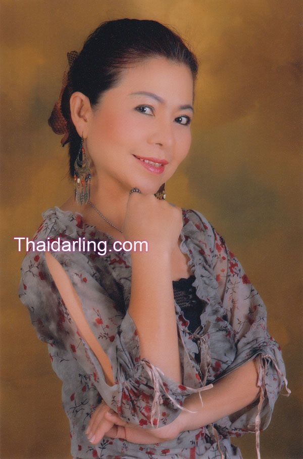 Alternative 45 To 50 Single Woman Seeking Man