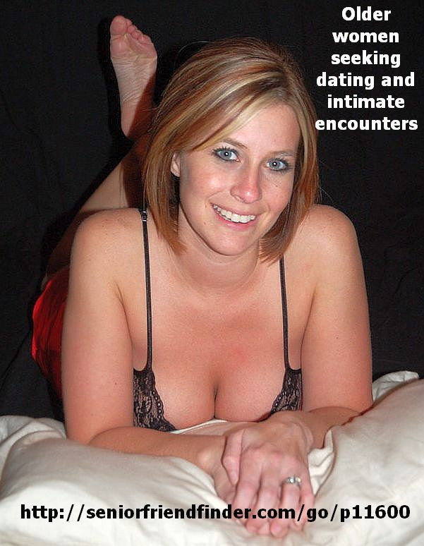 Seeking Sexual Encounter Dating Looking For Sex