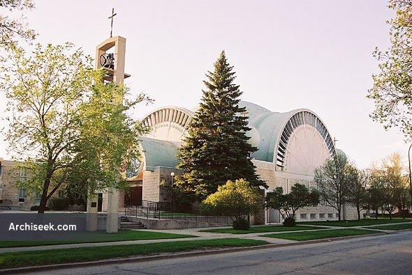 Manitoba Winnipeg Dating Catholic In