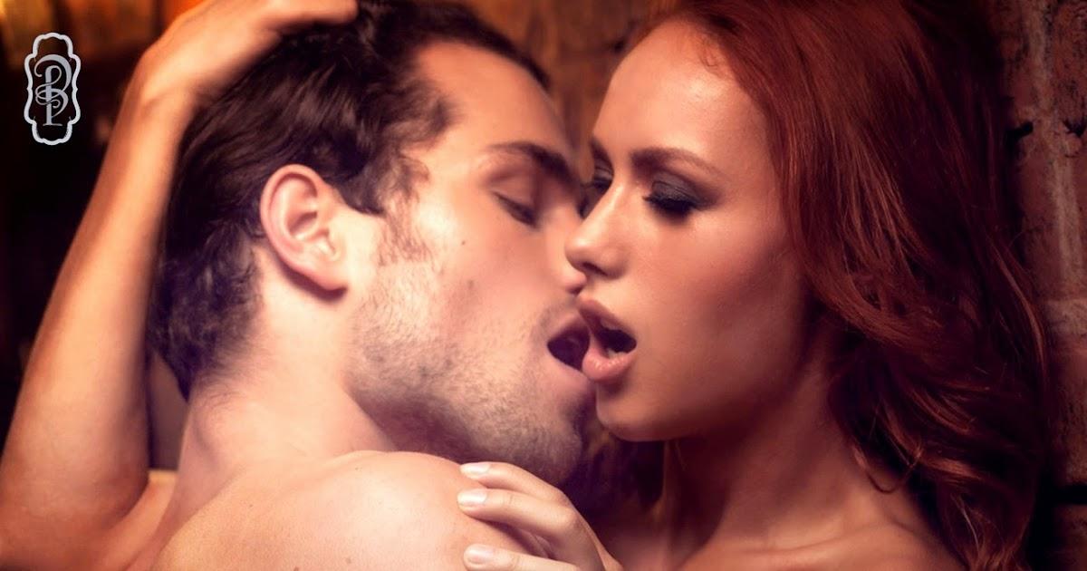 Sebastian Stand Ottawa-gatineau Dating One-night Spanish In