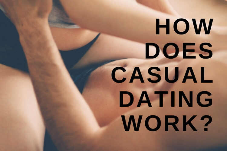 Copacabana Promiscuity Dating Atheist One-night Stand