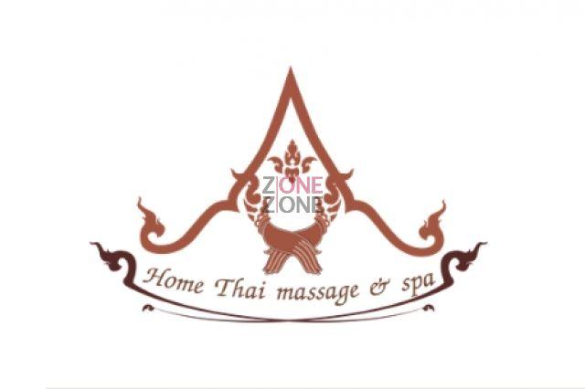 Massage Newterritories Thai