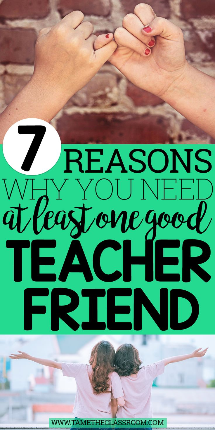 7 Reasons Why You Need To Try It