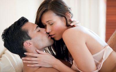 One-night Stand Singles Affair Woman Seeking Man