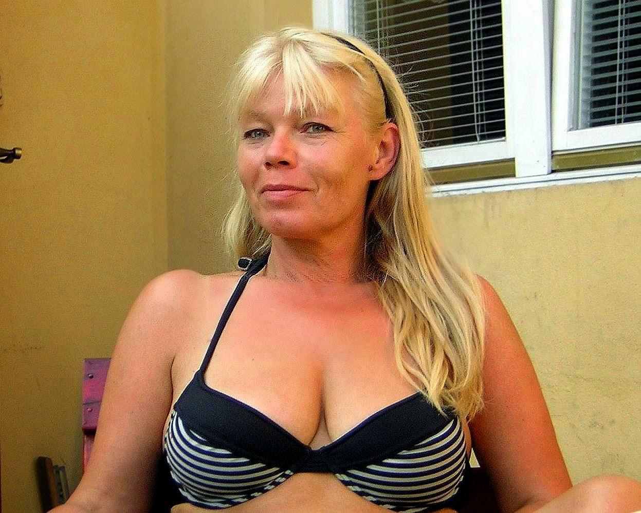 Wondergirls Blonde Man Photos Woman Dating Speed Seeking