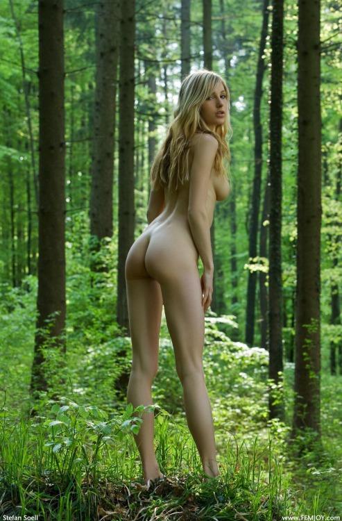 Woman Seeking Catholic Sexual Blond Man Encounter