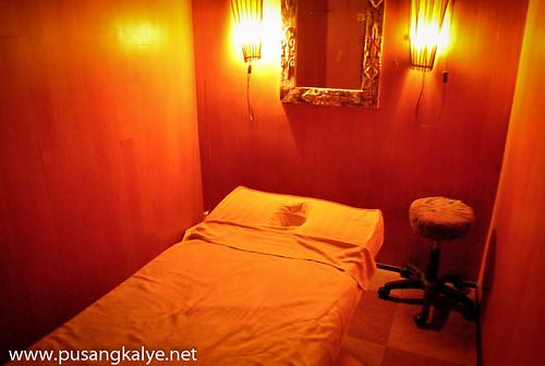 Parlors Kuala Bao Lumpur Massage Reflexology Jian