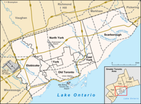 St Yonge Black York Toronto Escort Region
