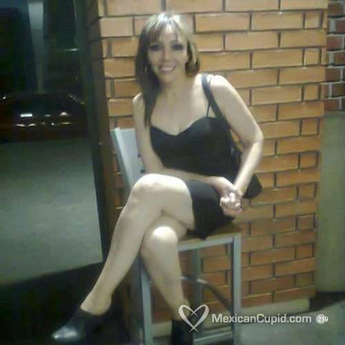 Par 60 Woman Promiscuity 55 Man Catholic Seeking Spanish To