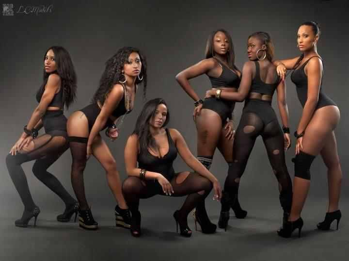 Man Black Speed Woman Dating Single Seeking