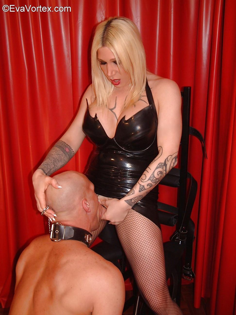 Pleasantville Transexual Nj Mistress