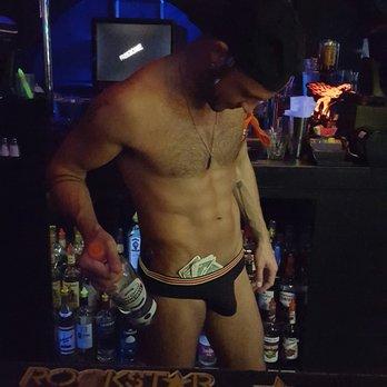 Freezone Las Vegas Gay