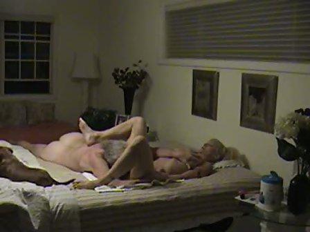 Couple Seeking Male For Bedroom Rochester