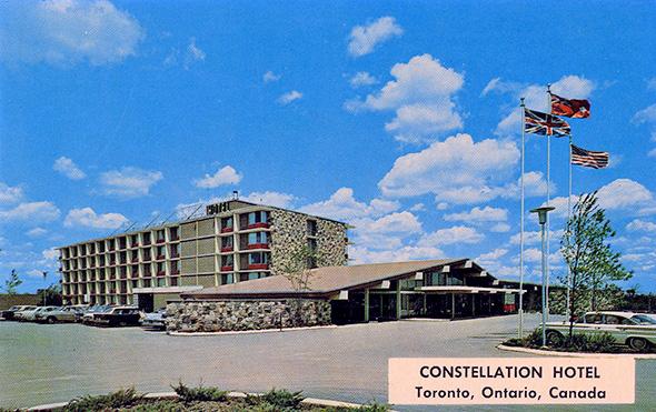 Malacca Airport Motel 27 Toronto Escort Rexdale Hwy City Of