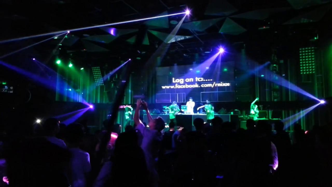 Gay Club In Malacca Malaysia