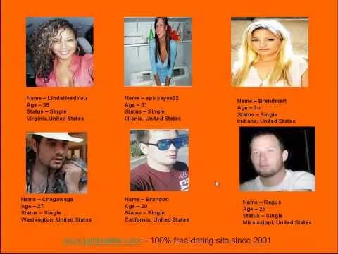 Cuck Dating Usa Online Websites