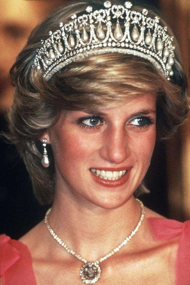 Princess Upscale Ottawa Favourite Your