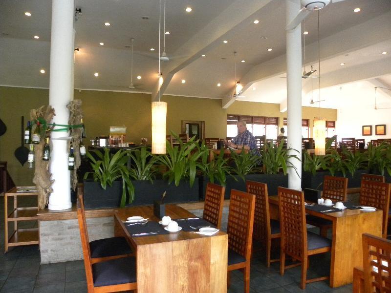 In Colombo Hukanawa Love Hotel Hotels Lanka Sri