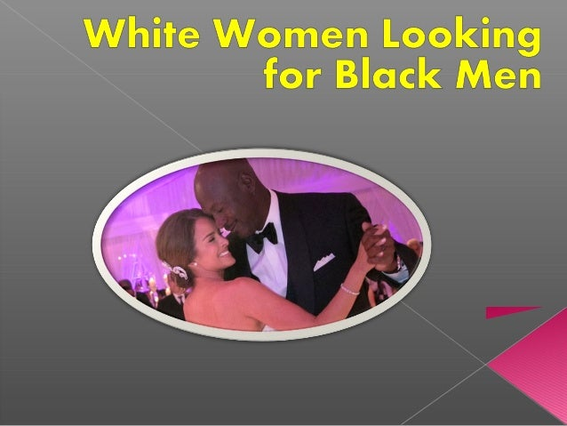 Black Fling Dating Looking For Men