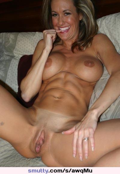 American French Kinky Ashleymadison Dating