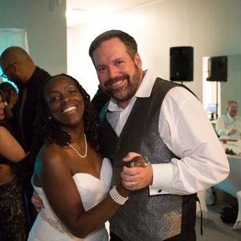 Posse Atlanta In Married Dating