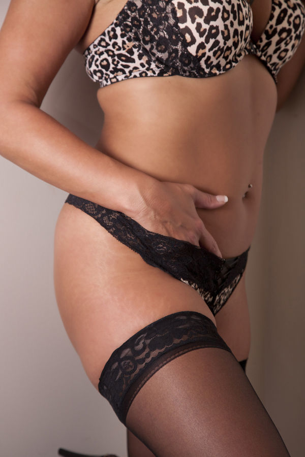 Massage Girls Halifax Escort