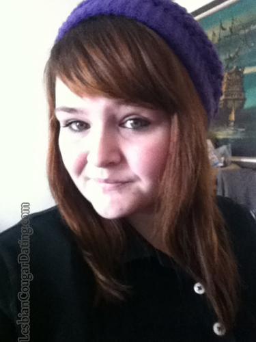Numbers Woman Seeking Falls In Ons Niagara Atheist Man