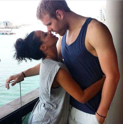 Whom Man Spanish Seeking Atheist Woman Black