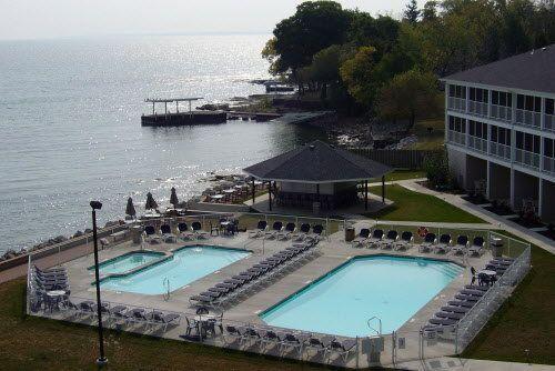 Love Hotels In Erie