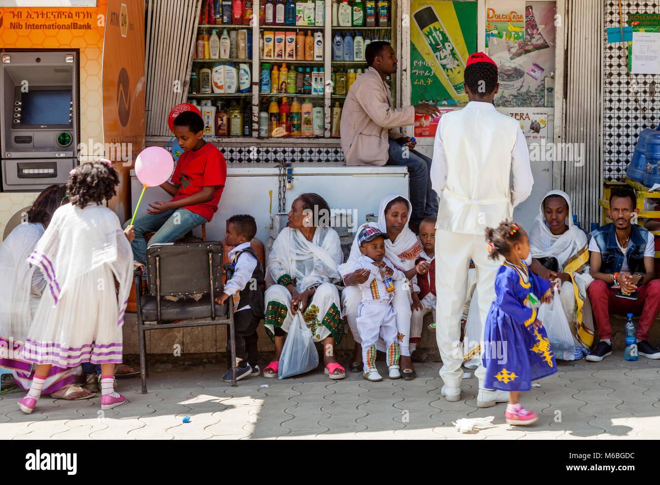 Kansai Shops Ababa Addis Ethiopia In Sex