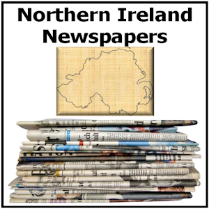 Allo Dating Ireland Best Apps Northern