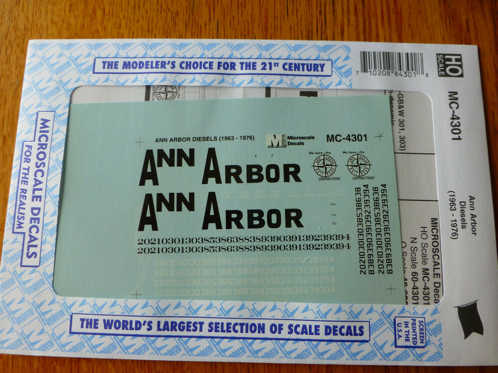 Chigan Arbor In Dating Ann