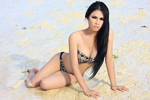 Sexwife Agency Antalya Angels Escort