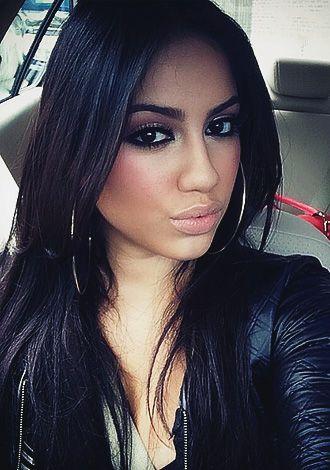 Middle Eastern Singles Fetish Dating