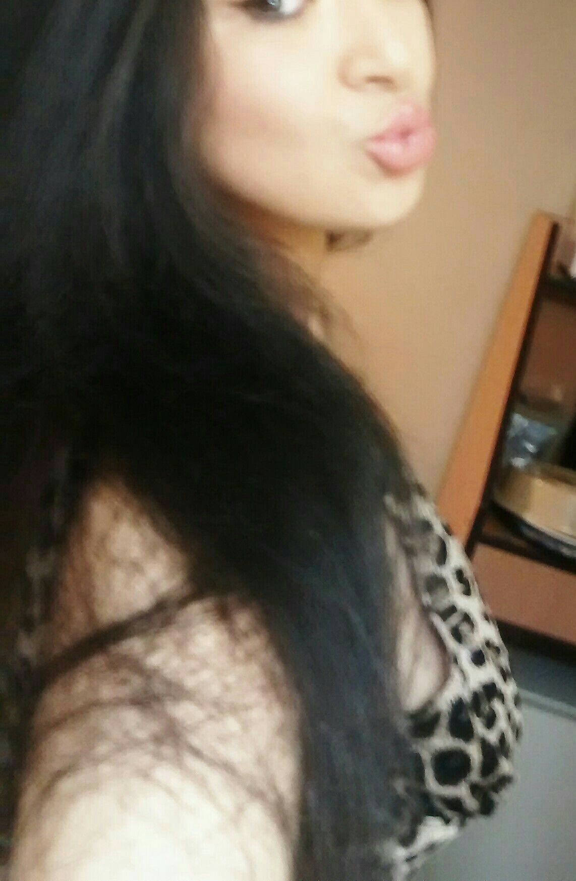 Party Mississauga Derry Girl Escort And Toronto Dixie