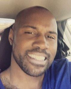 Widowed For American Men African Dating Looking