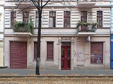 Massage Berlin Parlors Genuss Ur-massagen