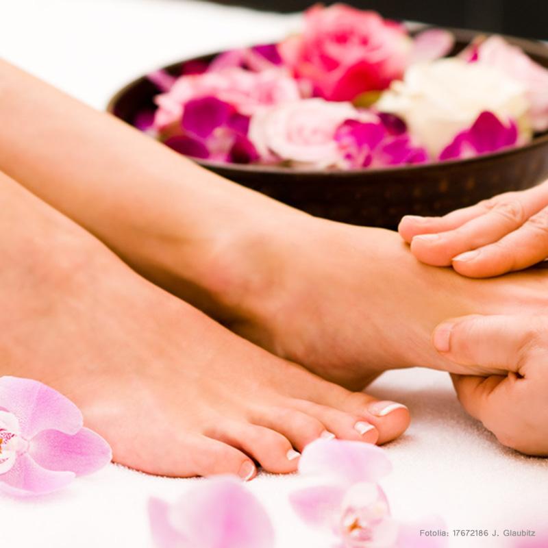 Berlin Monis Parlors Massagen Massage