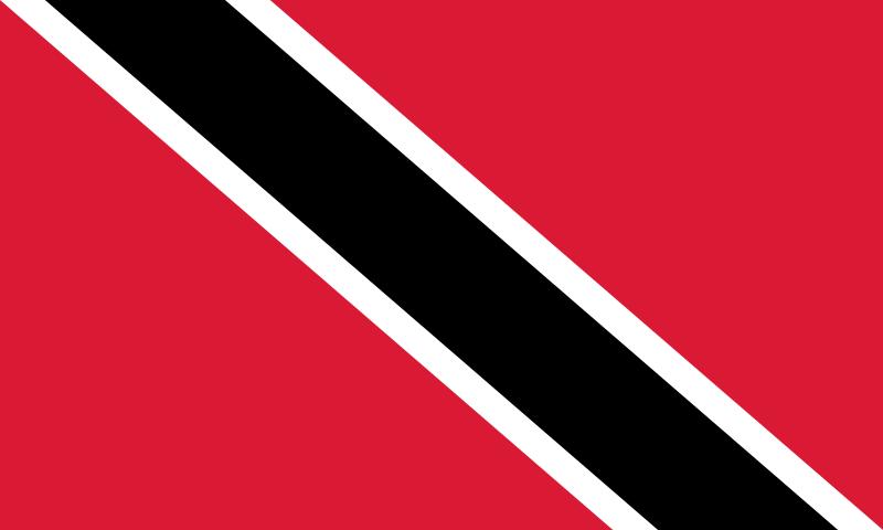 Personas And Tobago Trinidad