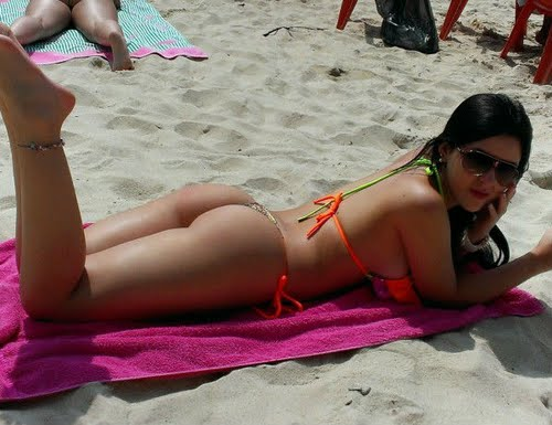 Especial Busca Miami Mujer Mujer