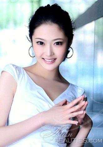 Asian 45 To 50 Woman Seeking Man