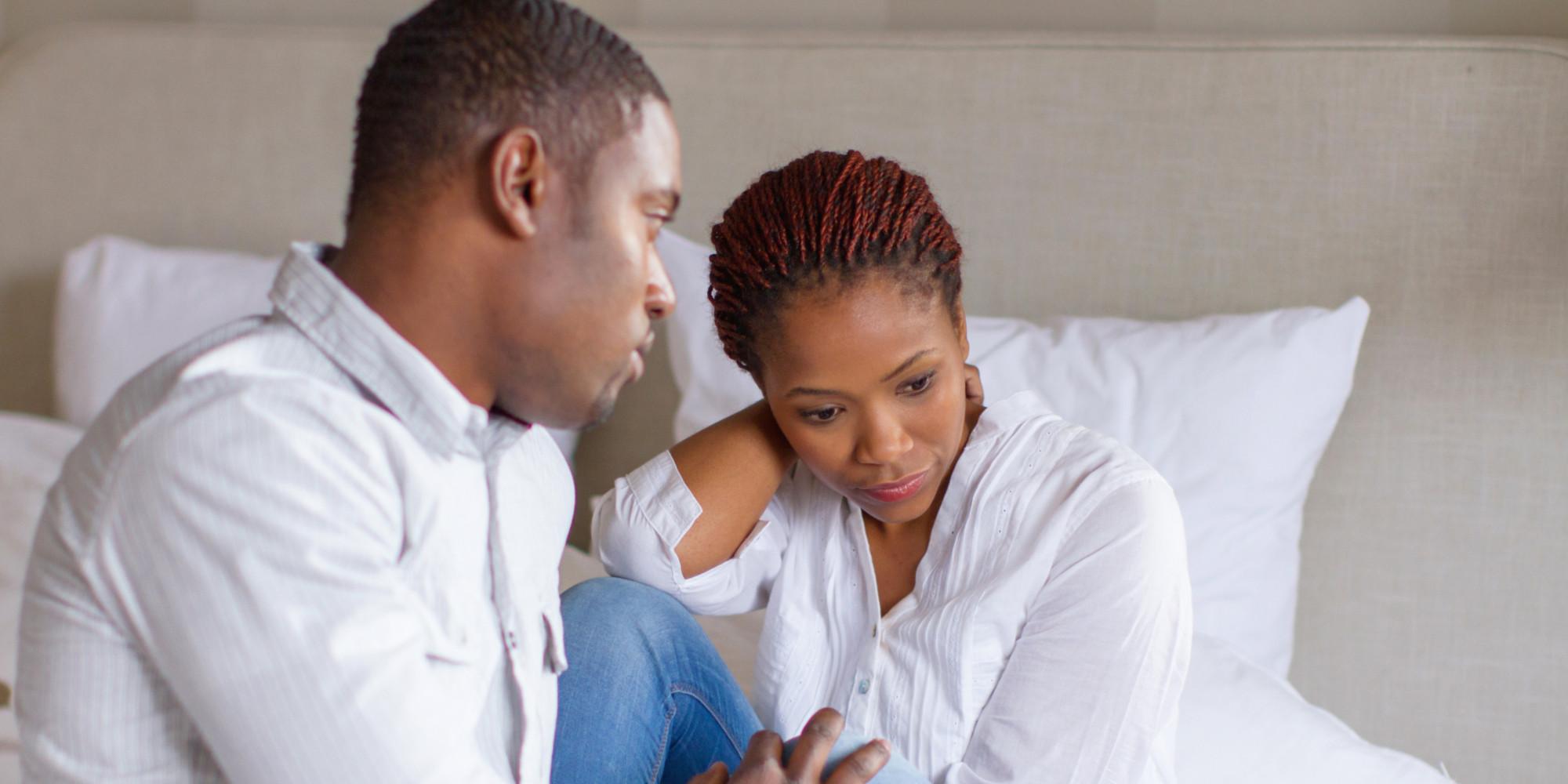 Confdration American In African Divorced Woodbridge Dating