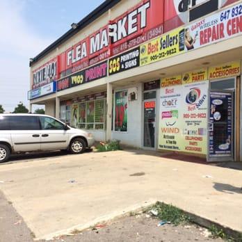 Canadian Mississauga Escort Toronto Rd Dixie 401