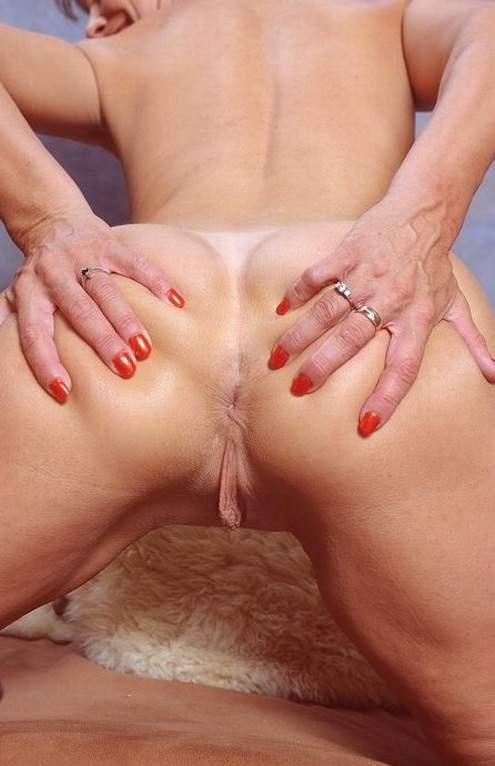 Very Good Licker Looking For Women 60 Tamaqua