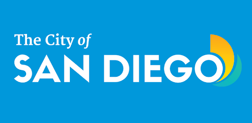 It Diego Get San