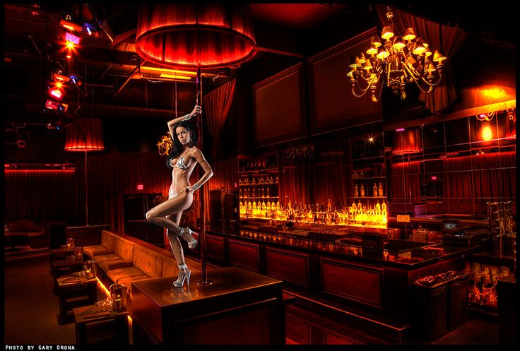 Eatoncentre Bar Moscow Babylon Strip Gentlemens And Club