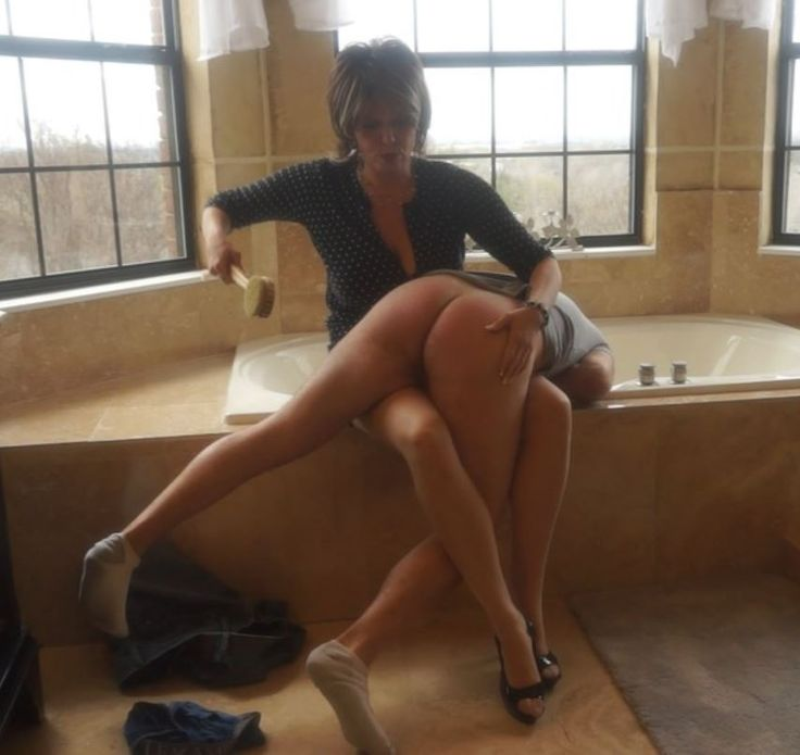 Boise Looking Affair For 55 Sex Woman Kinky 60 Divorced Spanish To