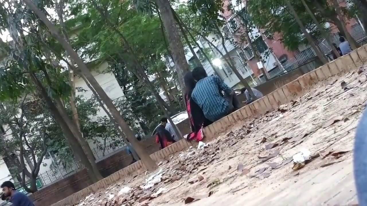 Leg Place Bangladesh Dating In